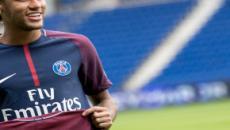 Juventus: Neymar avrebbe contattato Paratici già a giugno (RUMORS)