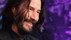 Gravação de série com Keanu Reeves causa apagão no centro de SP e deixa moradores assustados