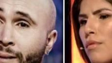 Chabelita, refiriéndose a su hermano Kiko Rivera: 'Me sigue faltando al respeto'