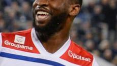 Ligue 1 : le top 5 des buteurs après 2 journées