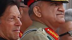 Pakistan: Three year extension to General Bajwa proves army calls the shots