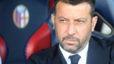 Juventus, il Parma ai raggi X: velocità ed esperienza le armi di D'Aversa