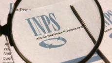 Pensioni quota 100 e concorsi: in uscita 35 mila prof, 100.000 nella sanità fino al 2021