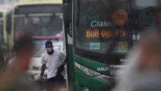 Governo do Rio pagará sepultamento de sequestrador de ônibus