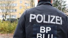Una joven madrileña de 22 años, asesinada presuntamente por su ex novio en Alemania