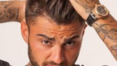 Thibault Garcia 'fatigué' et 'maigre' : une photo choque les internautes
