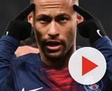 Juventus, possibile colpo Neymar secondo AS