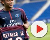 Juventus, secondo Calciomercato.com Neymar avrebbe contattato Paratici a giugno