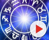 Oroscopo 21 agosto 2019: la giornata dei dodici segni zodiacali