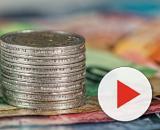 Pensioni anticipate, i dubbi di Calenda sui nuovi assegni flessibili tramite la quota 100