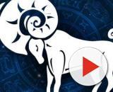 Previsioni oroscopo per il mese di settembre per i nativi Ariete