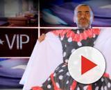 Telecinco ya anuncia la próxima edición de 'GH VIP'
