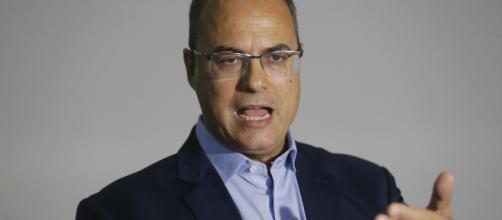 Governador do RJ apoiou decisão de atirar contra sequestrador. (Arquivo Blasting News)