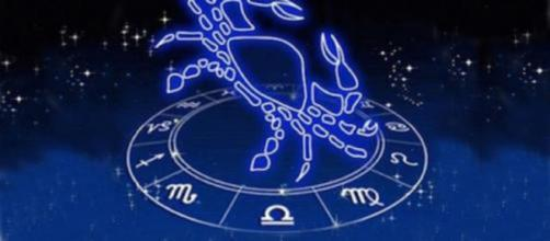 Previsioni oroscopo per il mese di settembre per i nativi Cancro