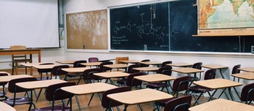 Supplenze scuola da graduatorie di istituto anno scolastico 2019/2020.