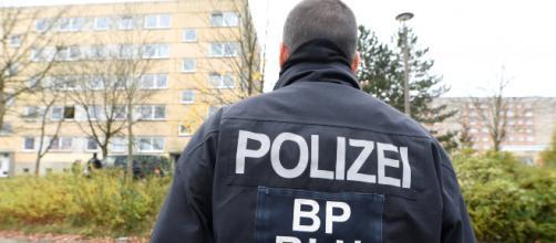 Una mujer española es asesinada en Mannheim (Alemania).