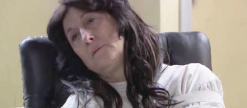 Una vita, trame dal 26 al 31 agosto: la Dicenta reclusa in manicomio