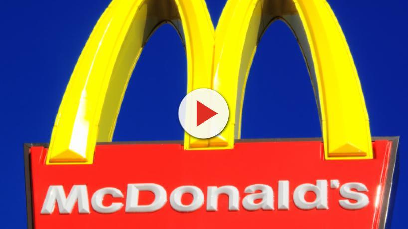 Top 5 des astuces pour obtenir des trucs gratuits au McDo