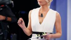 Amici Vip: Maria De Filippi potrebbe condurre prima puntata, Wanda Nara respinta (RUMORS)