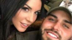 Aqababe dévoile les raisons de la rupture entre Laura et Nikola : 'Il ne l'aimait plus'