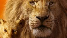 Esce oggi 21 agosto in Italia 'Il Re Leone' live-action, già campione d'incassi in America