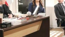 Beautiful trame 26-30 agosto: Katie ottiene la custodia esclusiva di Will