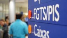 Cotas do fundo PIS/Pasep já estão sendo pagas para quem tem conta na Caixa ou no BB