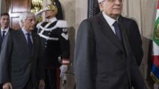 Consultazioni Quirinale, prime indicazioni per Mattarella: oggi in programma secondo turno