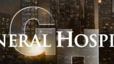 'General Hospital' rumors: Michael E. Knight joins the cast