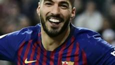 Juventus, Suarez offerto dal Barcellona (RUMORS)