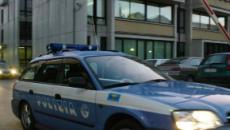 Lecce, cocaina per la movida salentina: 13 arresti, quattro locali rischiano chiusura