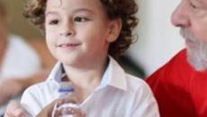 Blogueira que comemorou morte de neto de Lula pede ajuda para indenização