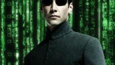 Matrix 4: Lana Wachowski comincerà le riprese nel 2020