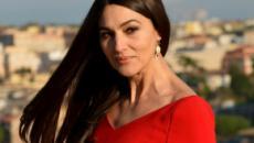 Gli uomini che piacciono a Monica Bellucci: 'Il macho di un tempo non esiste più'