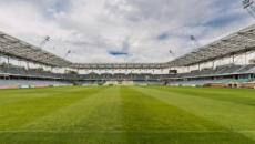 Probabili formazioni Parma-Juventus: Ronaldo recuperato e in campo dall'inizio