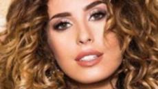 Sara Affi Fella sogna il GF Vip e chiede: 'Vorrei rivedere Maria De Filippi per scusarmi'