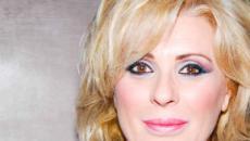 Tina Cipollari contro Damiano Er Faina dopo gli insulti: lui la chiamò 'sgorbio'
