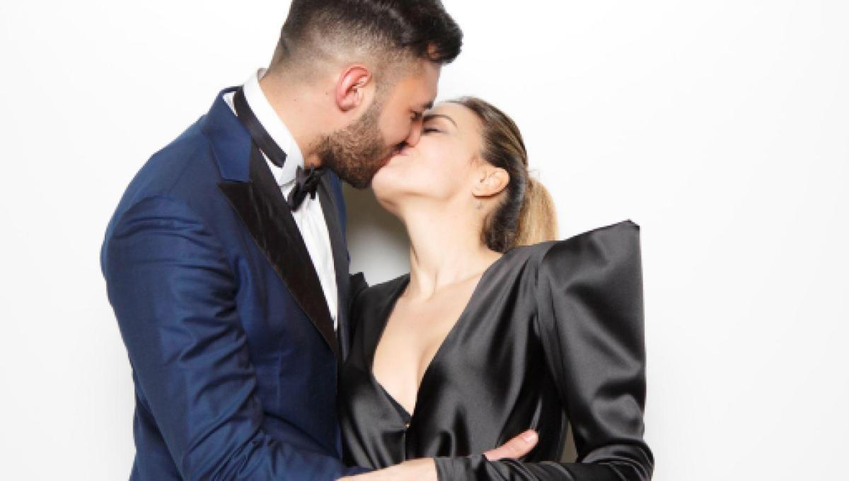 Lorenzo e Claudia, ex U&D: alla domanda se aspettano un