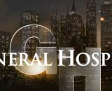 Michael E Knight joins cast of 'General Hospital' (Image via GH/Youtube screencap)