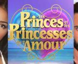 Les Princes de l'Amour 7 : les premiers noms des candidats au casting enfin dévoilés.