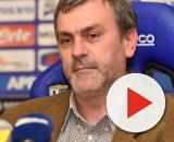 Giampietro Manenti starebbe corteggiando Preziosi per acquistare il Genoa Calcio