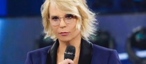 Amici Vip: Irama, Alberto e Giordana di nuovo allievi, Maria De Filippi presentatrice al debutto.