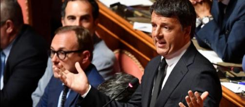 Crosetto: 'Renzi vero vincitore di questa crisi, il prossimo governo? Sarà rosso-viola'