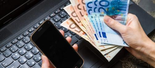 Fatturazione bollette a 28 giorni: come avere il rimborso