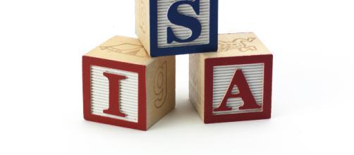 ISA: le modifiche non rispettano le disposizioni dello Statuto del Contribuente