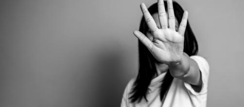 65 víctimas por violencia machista en lo que va de año