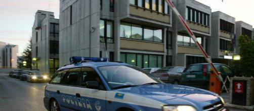 Lecce, cocaina per la movida salentina: 13 arresti e almeno tre locali rischiano la chiusura