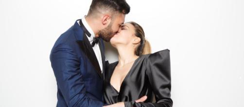 Lorenzo e Claudia aspettano un bebè?