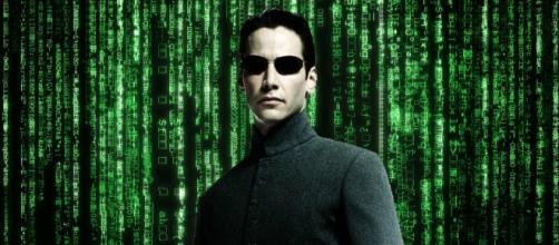 Matrix 4 si farà, c'è anche Keanu Reeves
