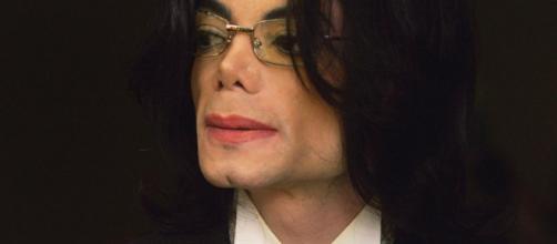 O eterno rei do pop foi acusado de abuso infantil em 2003. (Arquivo Blasting News)